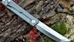 купить Нож Two Sun TS33