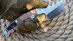 нож Todd Heeter MOW 169 Харьков