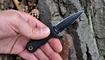 шейный нож M-Tech Украина