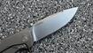 Нож Lionsteel T.R.E. в Украине