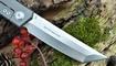 Нож Two Sun TS33 купить