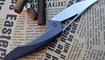 купить нож We Knife 720 Zeta