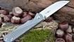 купить Нож Two Sun TS29
