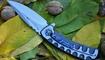 нож Boker F86 недорого