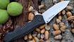 купить нож для самообороны