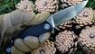 нож CH Outdoor CH3001 G10 цена