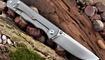 Нож Two Sun TS29 купить