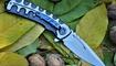 нож Boker F86 интернет магазин