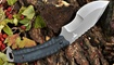 nozh wolverine knives warfare kiev