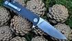нож CH Outdoor CH3001 G10 отзывы