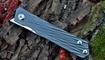Нож Two Sun TS33 в интернет магазине