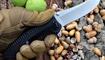нож для самообороны купить в Украине
