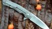 купить Нож Kizer Dukes Ki5466A2