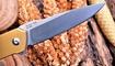 skladnoy nozh amare knives pocket peak 201802 original