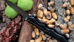 нож для самообороны цена
