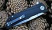 нож CH Outdoor CH3001 G10 тесты