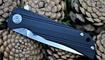 нож CH Outdoor CH3001 G10 интернет магазин