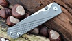 Нож Two Sun TS29 фото