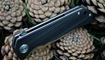 нож CH Outdoor CH3001 G10 Киев