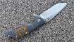 Нож Kizer Ki3404A4