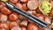 Нож Sanrenmu SRM 9225-KB цена