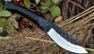 nozh wolverine knives jungle dostavka po ukraine