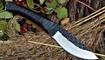 nozh wolverine knives jungle dostavka po ukraine