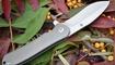 Нож Kizer Hustler Ki5464A1 купить