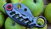 керамбит Mantis продажа