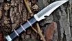 купить недорогой охотничий нож