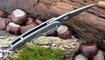 EDC нож из дамасской стали цена
