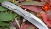 Нож Kizer Hustler Ki5464A1 цена