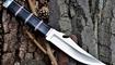 недорогой охотничий нож купить