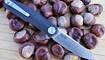 Нож Real Steel G3 Puukko Light 7814 купить