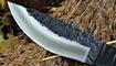 nozh wolverine knives jungle foto