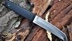 нож Cold Steel Kobun купить в Украине