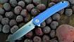 нож CH Outdoor CH3002 G10 тесты