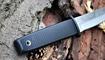нож Cold Steel Kobun Киев купить