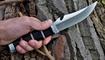 недорогой охотничий нож Украина