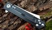 Нож Two Sun TS402 в Днепре