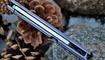 нож Fura Long Swordsman цена