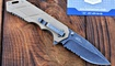 Нож Kershaw 2020WM реплика обзор