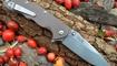 Нож Real Steel T101 Thor desert 7522 цена