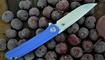 нож CH Outdoor CH3002 G10 сталь