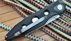 edc нож в интернет магазине