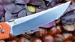 Нож 9211-GJ ножеман клуб