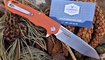 skladnoy nozh nimo knives shanxiao sumy
