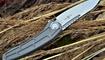 купить Нож Two Sun TS45