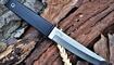 нож Cold Steel Kobun реплика