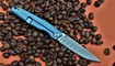 нож ch outdoor дамаск цена